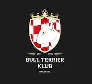 BULL TERRIER KLUB  | Logo